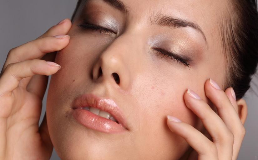 Kompetencja, elegancja i dyskrecja – zalety trafnego gabinetu kosmetycznego