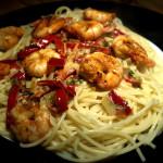 Danie kuchni włoskiej – prostota ale przede wszystkim radość z jedzenia