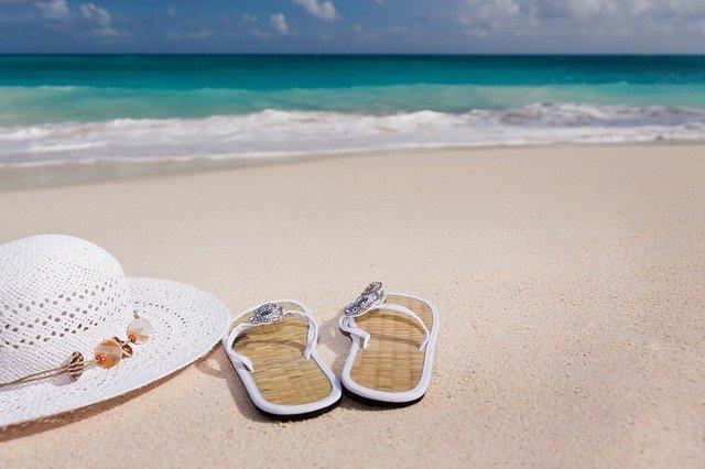 egzotyczne wakacje