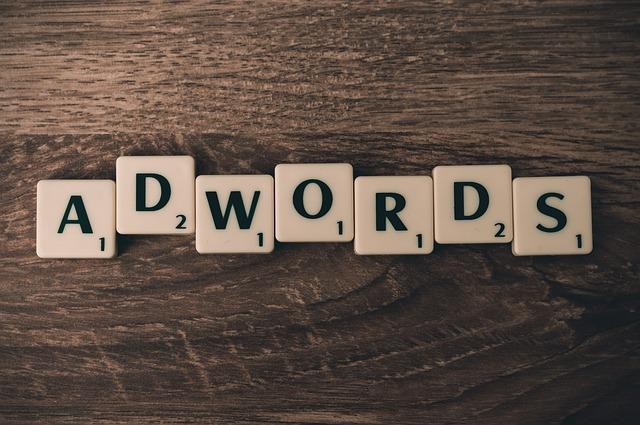 Ekspert  w dziedzinie kampani Adwords wesprze i dobierze słuszną podejście do twojego interesu.