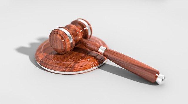 Czego powinniśmy oczekiwać od poprawnego adwokata?